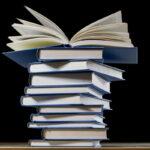Leggere ti cambia la vita: 6 libri da non trascurare