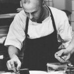 Attrezzi da cucina e pasticceria per il cuoco perfetto
