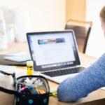 Scuola Online: come sceglierla e a cosa prestare attenzione